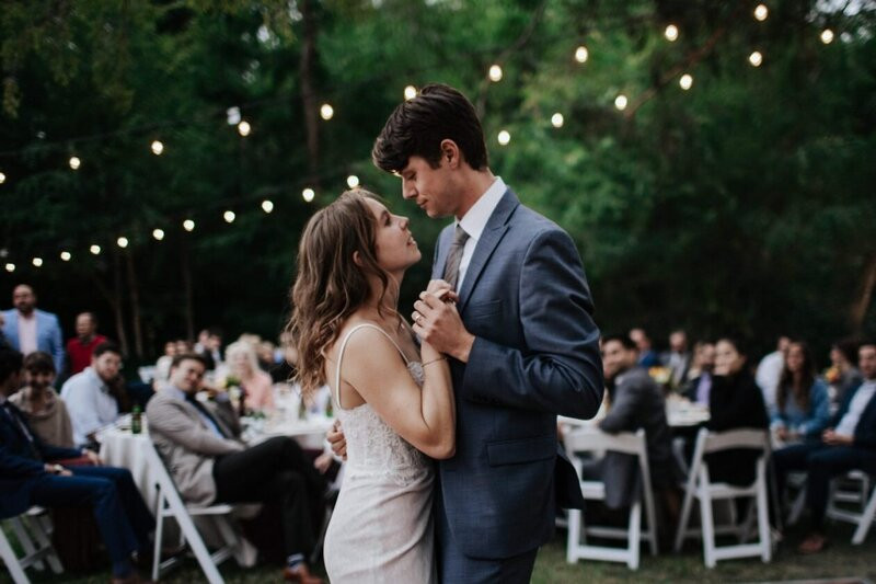 California-Backyard-Intimate-Wedding-Aly-Jake-1260x840