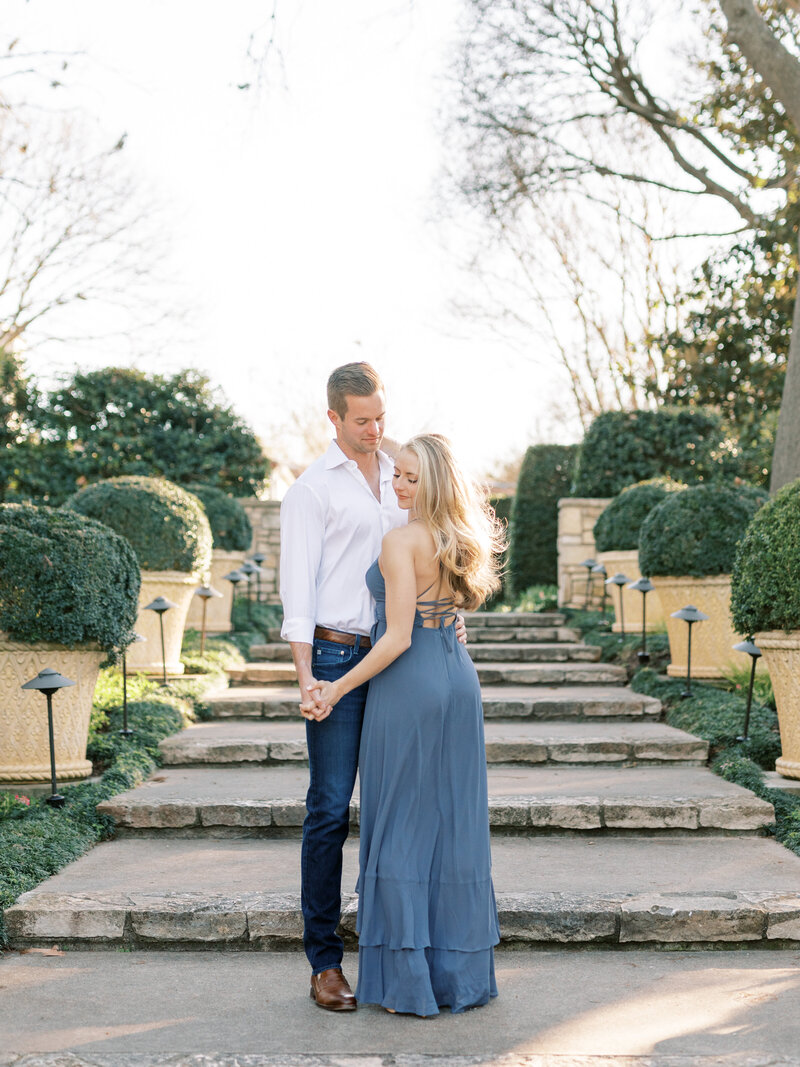Dallas-Arboretum-Engagement-Photographer-13