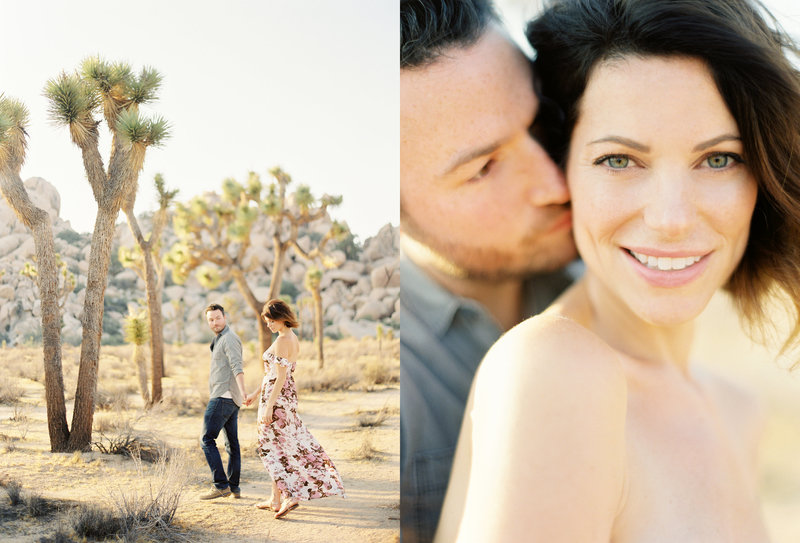 16-Joshua-Tree-Engagement-Session