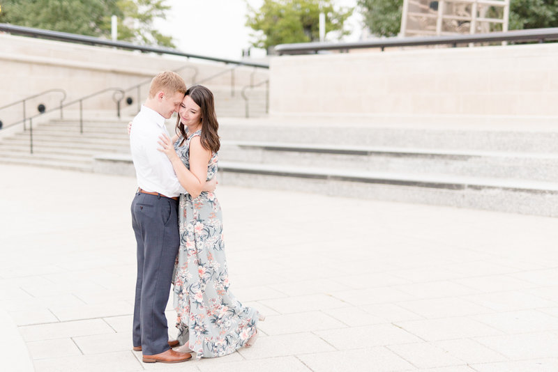 Luxury-Indianapolis-Engagement-Photographer 0031