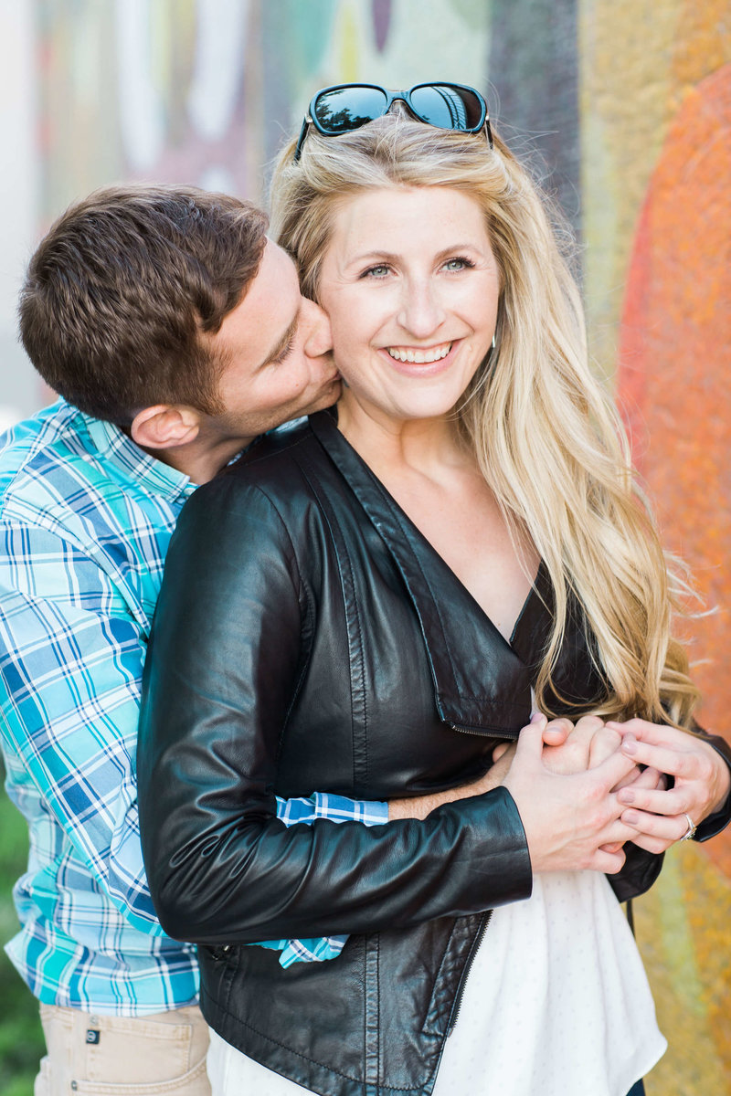 Seattle_Pike_Market_Engagement_Adina_Preston_Weddings_46