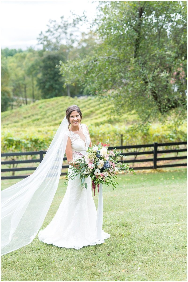 laura-barnes-photo-north-carolina-wedding-photographer-highlands-37-holly-high-vineyard16