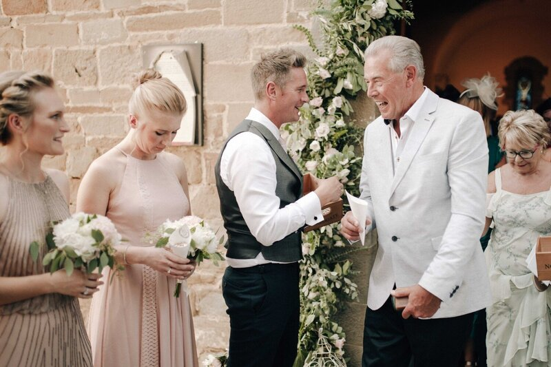 036_Tuscany_Wedding_Photographer_Flora_And_Grace (50 von 106)