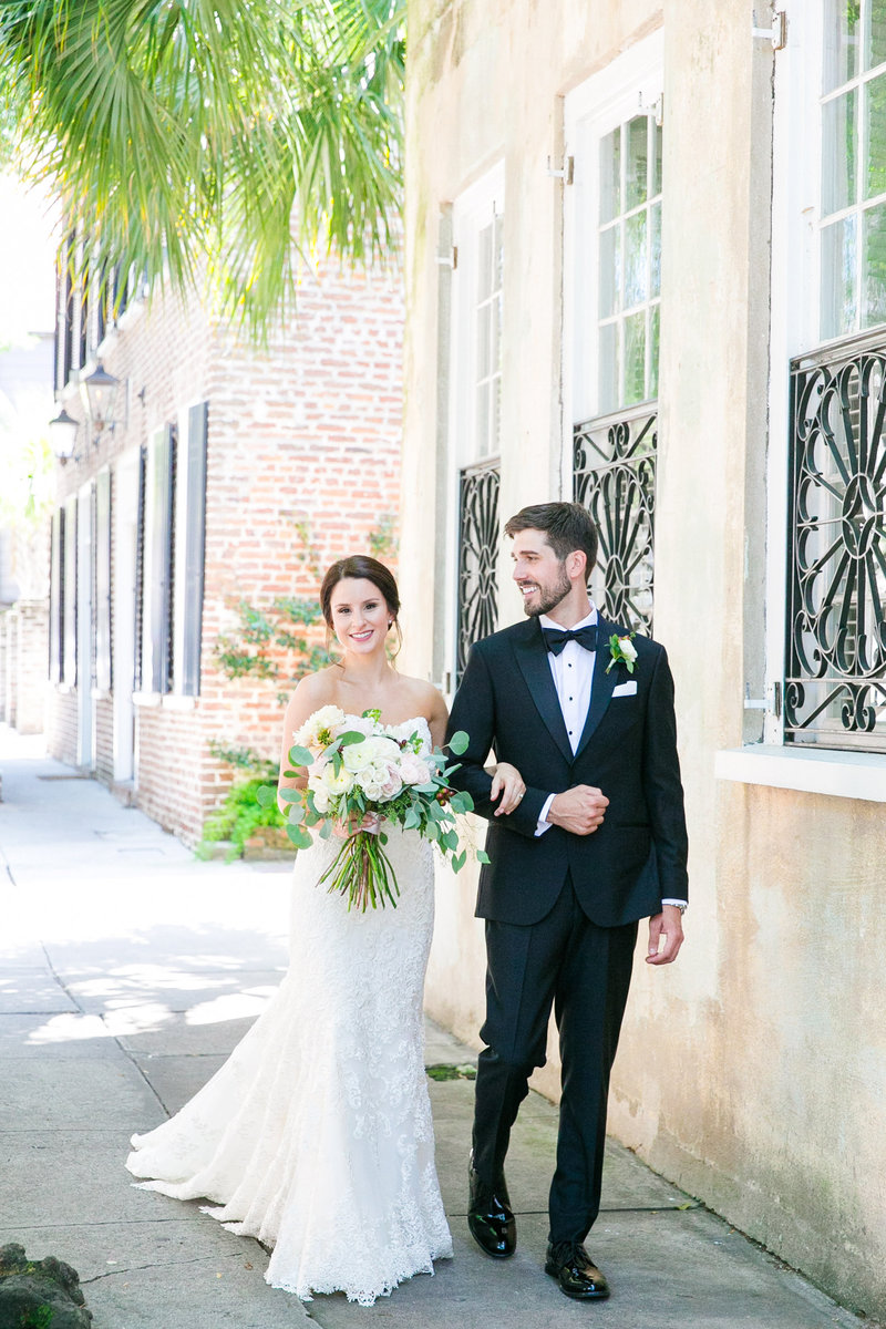 cedar room charleston wedding photographer dana cubbage weddings