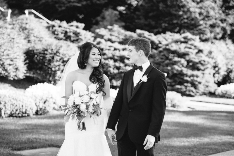 Virginia-Wedding-Photographers-1