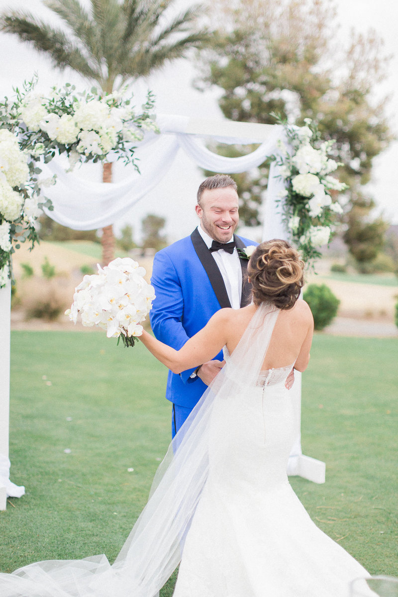 Celia-Kevin-PalmSprings-Wedding-IndianWellsGolfResort-GabriellaSantosPhotography-24