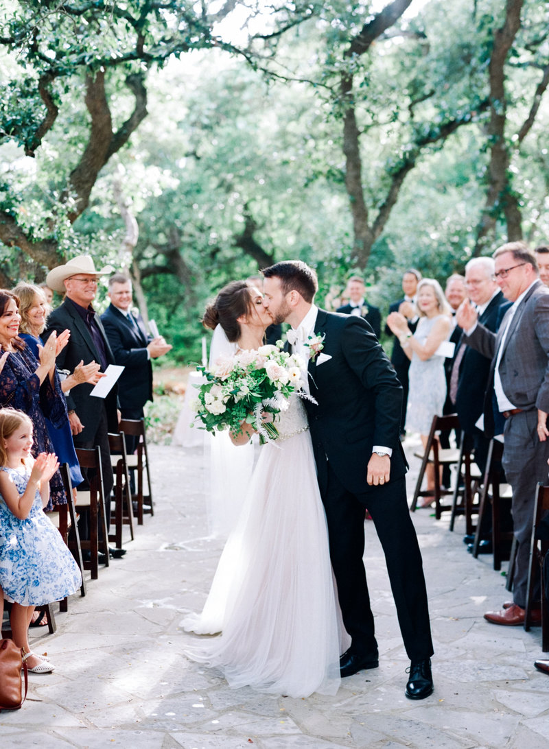 AddisonGroveWedding_AustinTX-90