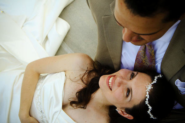 new-jersey-wedding-photos-img_6027
