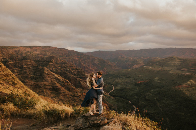 colorado elopement photographer-6