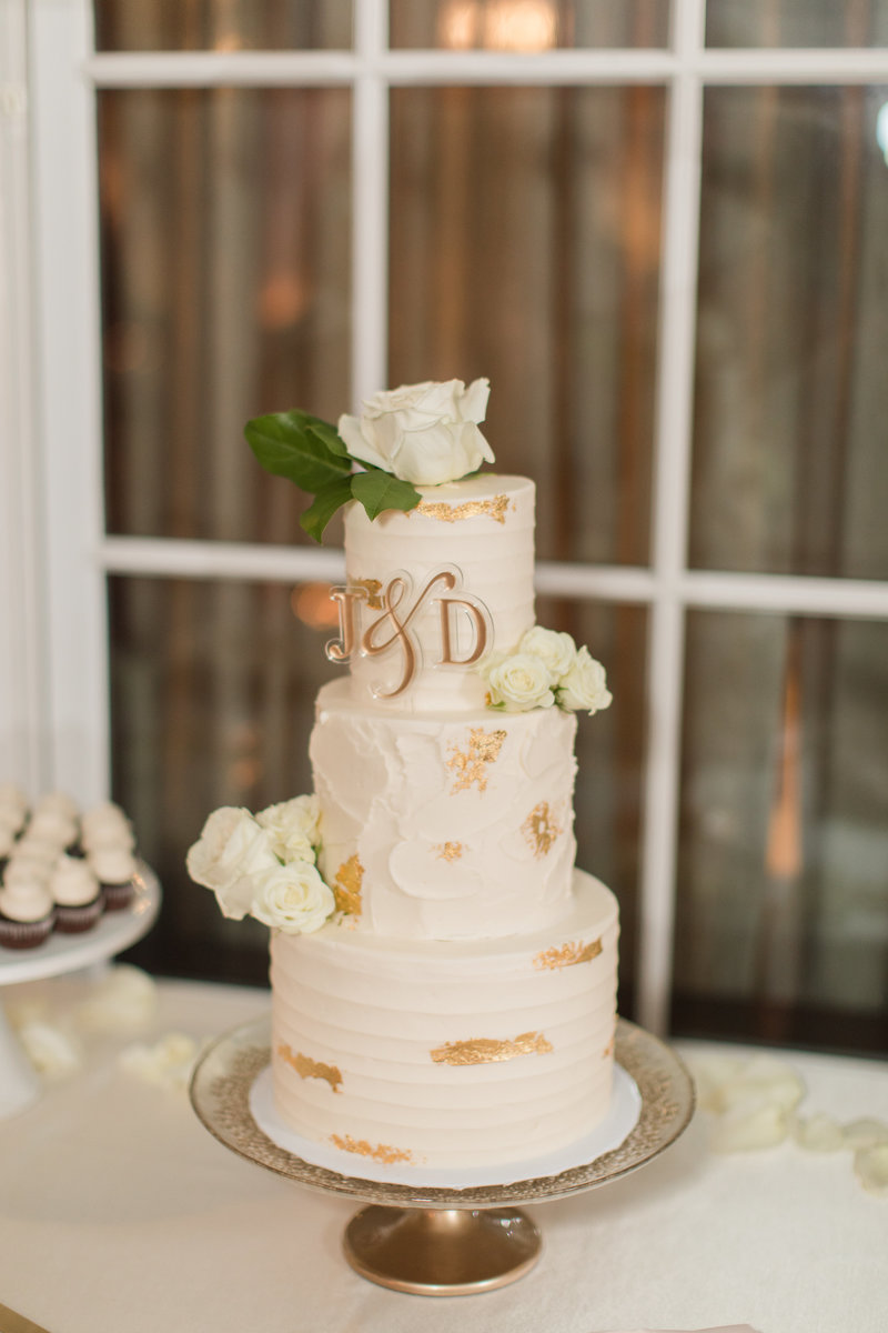 signature-at-west-neck-wedding-kelley-stinson-photography0015