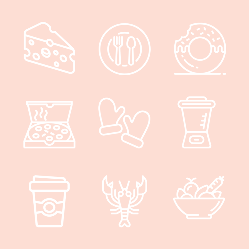 pink_OverviewPage_icons_food