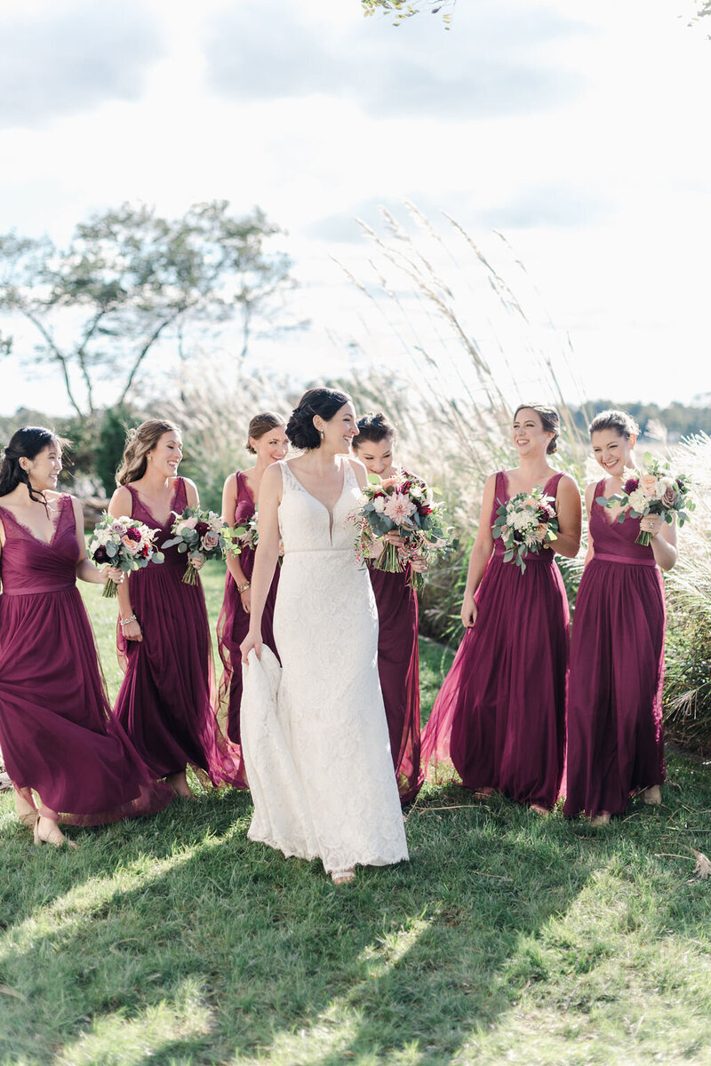 bridal-party-61