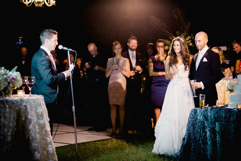 Legare-Waring-House-Wedding-Reception-Studio-1250-Photography-0087