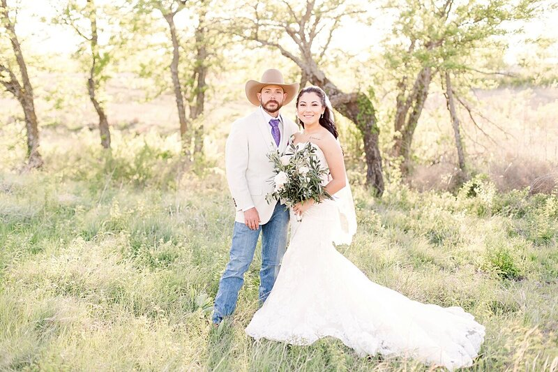 Austin-Texas-Barn-Wedding32