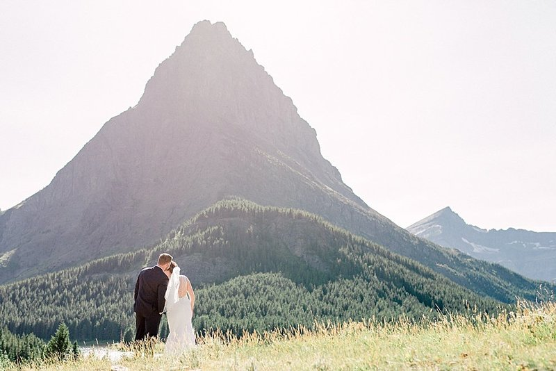 libbyandrew-Glacier-National-Park-Wedding-104