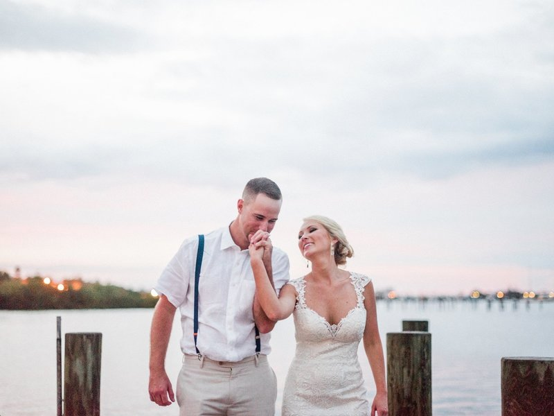 Sebastian Wedding Photographer - Captain Hiram's Wedding - East Coast Wedding Photographer - Vero Beach Wedding Photographer - Captain Hirams Wedding - Captain Hirams (18)