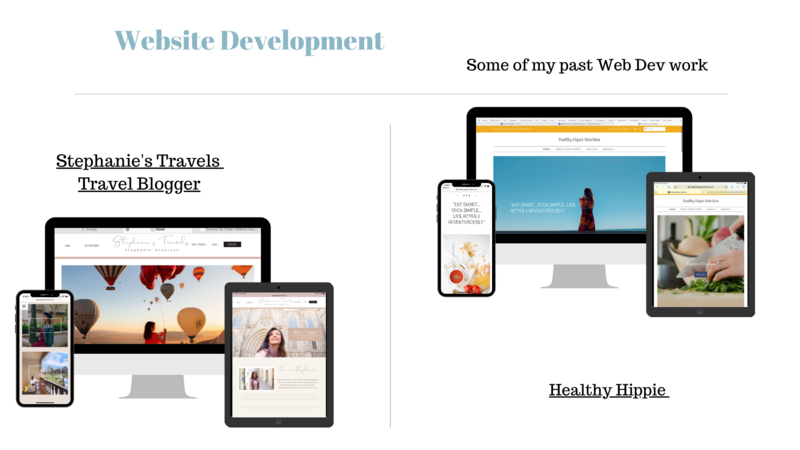 Website design (3)