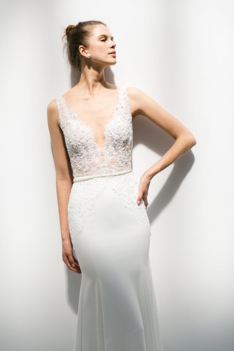 New-York-Wedding-Dress-Shop-Bridal-Boutique-Jessica-Haley-Alon-Livne-Savannah-Gown-Photo