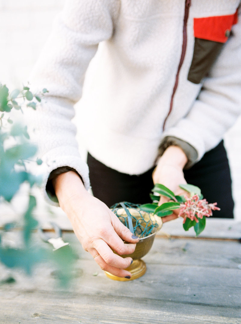 Rachel-Carter-Photography-Denver-Colorado-Film-Florist-Photographer-46