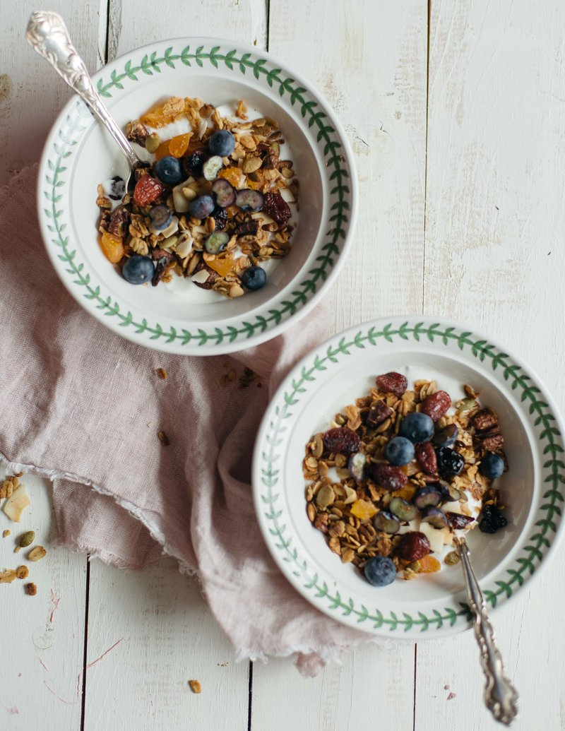 homemade_granola-7