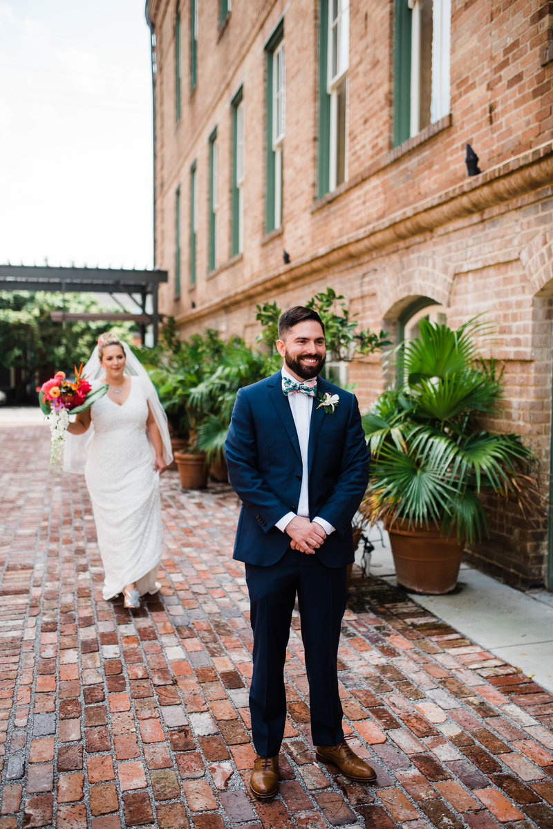 Rachel + Scott-Messina's at the Terminal-Wedding-New-Orleans_Gabby Chapin Photography_Print_Gabby_0073