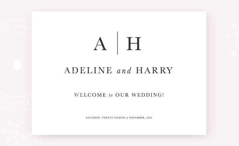 Belle-Measure_Adeline-Wedding-Collection_Welcome