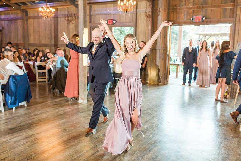 Eagle Dancer Ranch in Boerne Texas Wedding Venue photos by Allison Jeffers Photography_0076