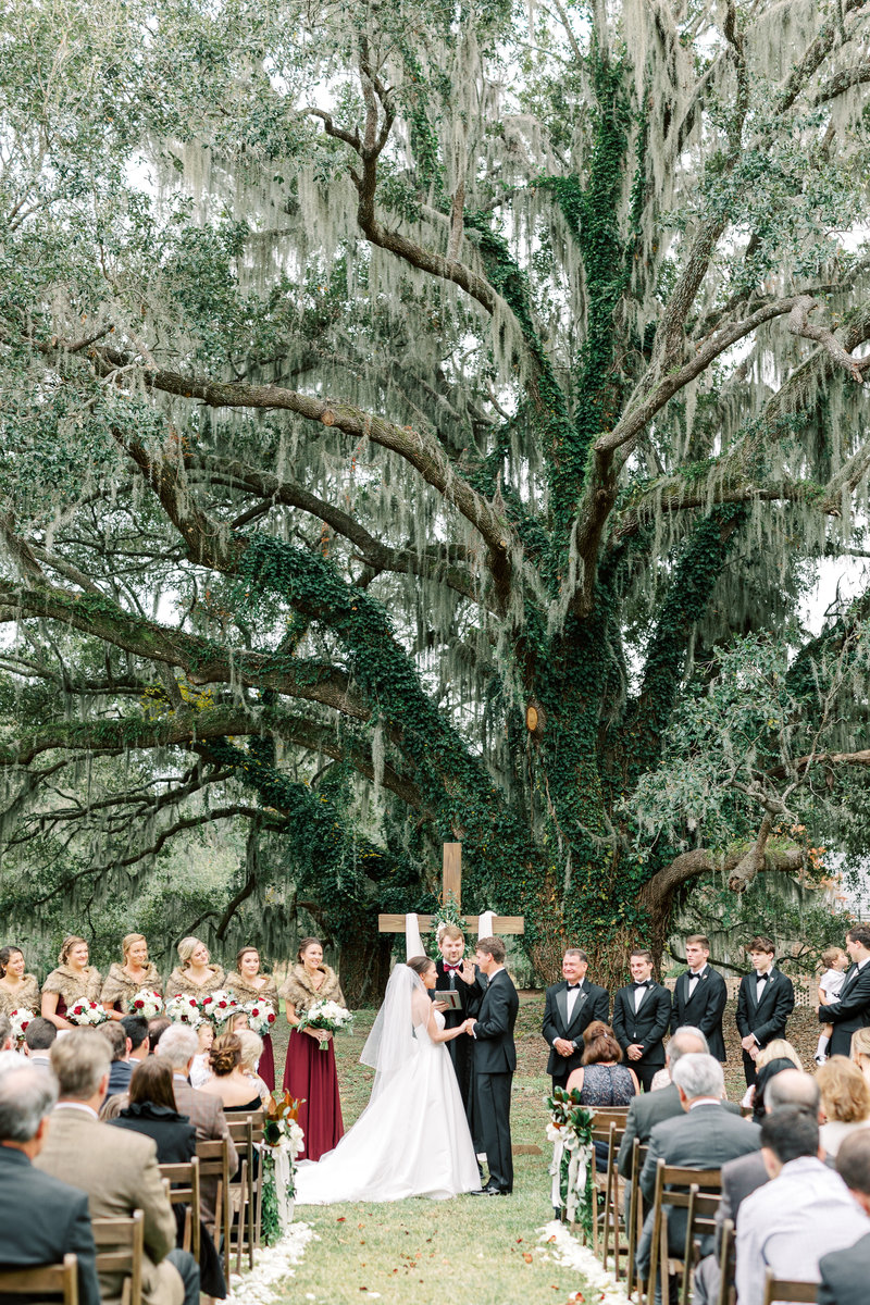 litchfield plantation pawley's island wedding-1825