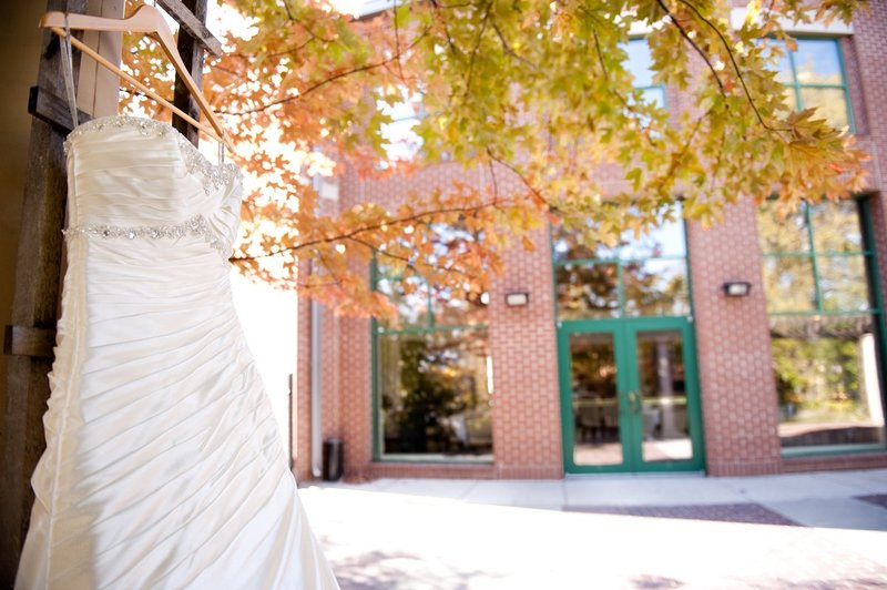 ndsu_alumni_center_wedding_venue_photographer_kris_kandel__01