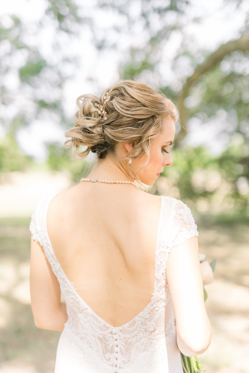 Bridal-Oaks-Bridal-Portraits-58