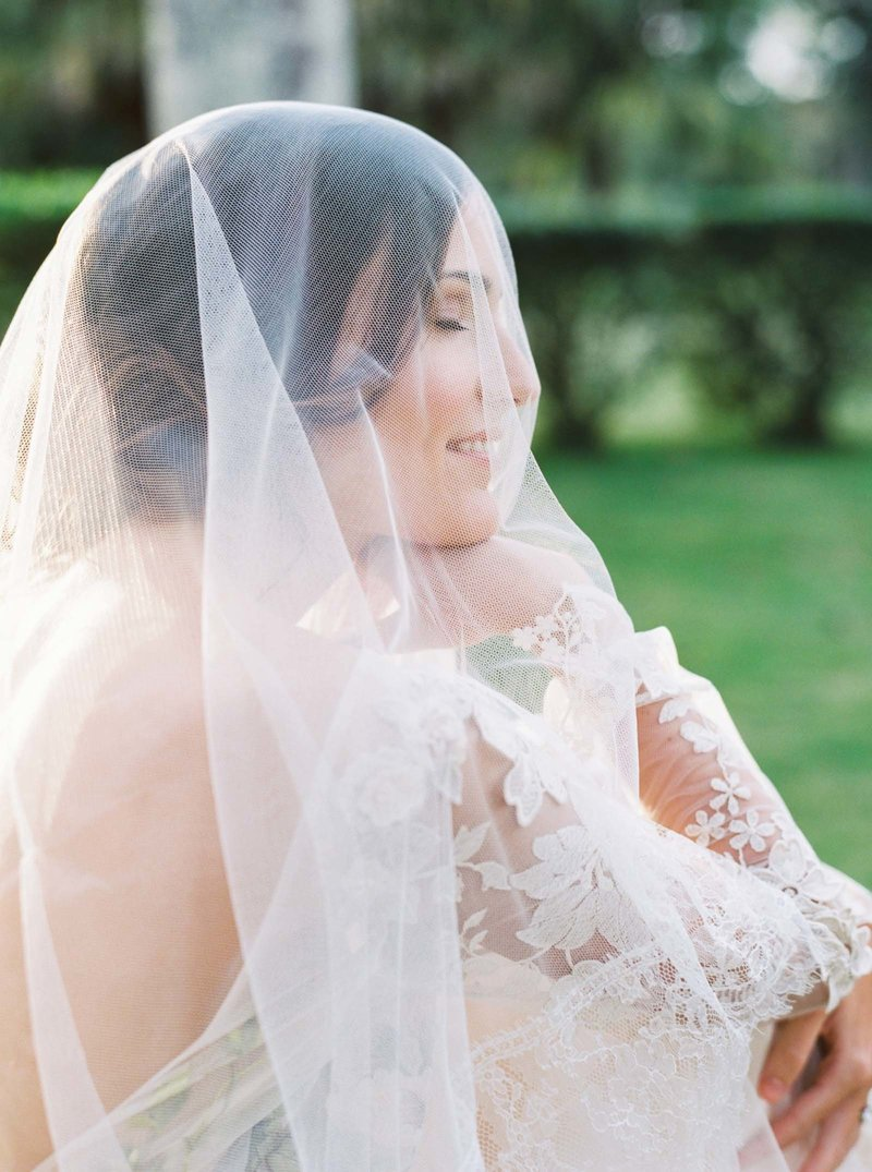 Gallery-Weddings-128