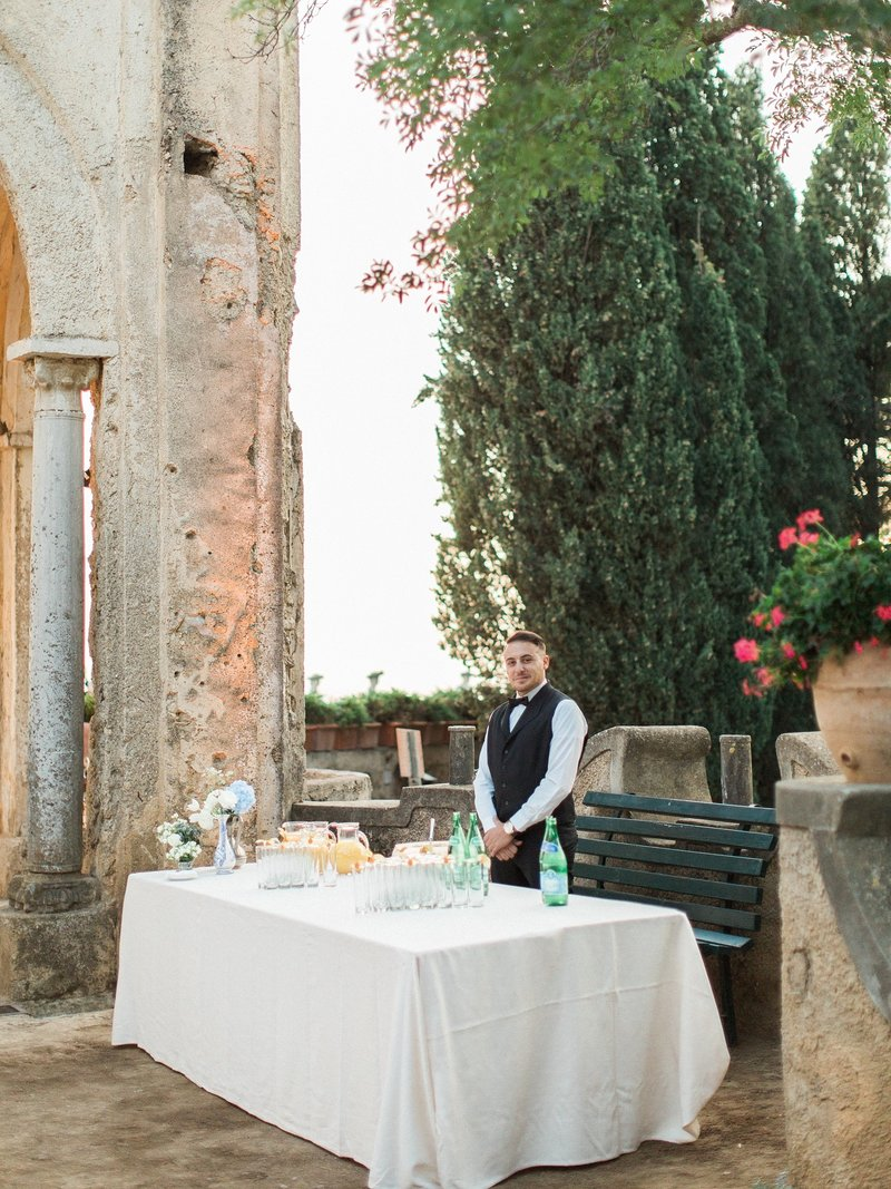 villa.cimbrone.ravello.italy.wedding_0078