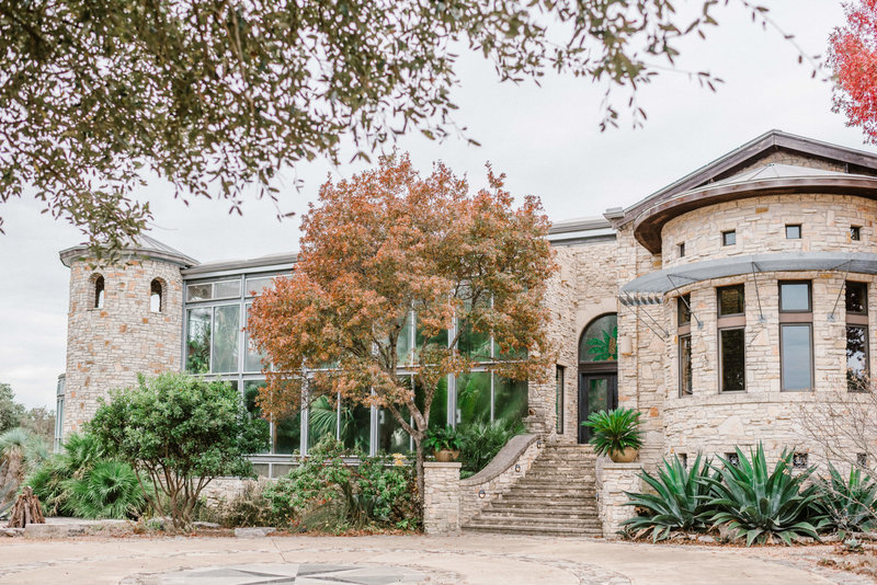 Joslyn Holtfort Photography Wedding Venue Austin 227