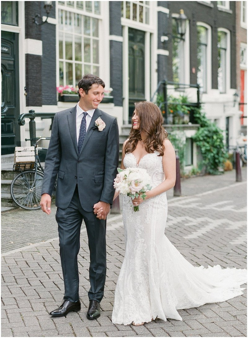 american-city-wedding-in-amsterdam_021