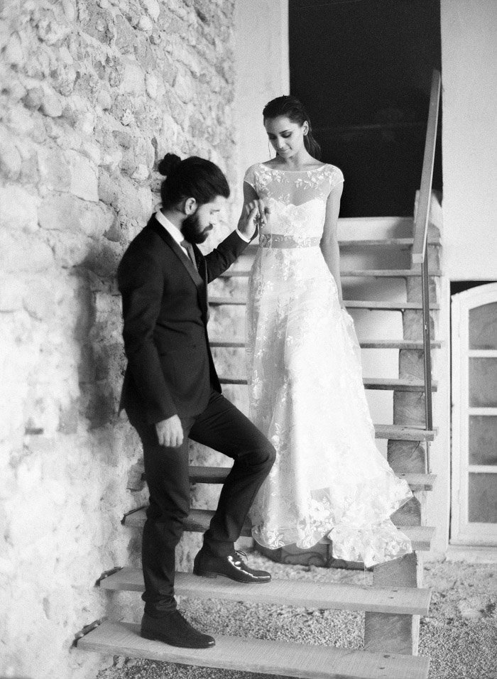 les-domaines-de-patras-wedding-jeanni-dunagan-photography-14