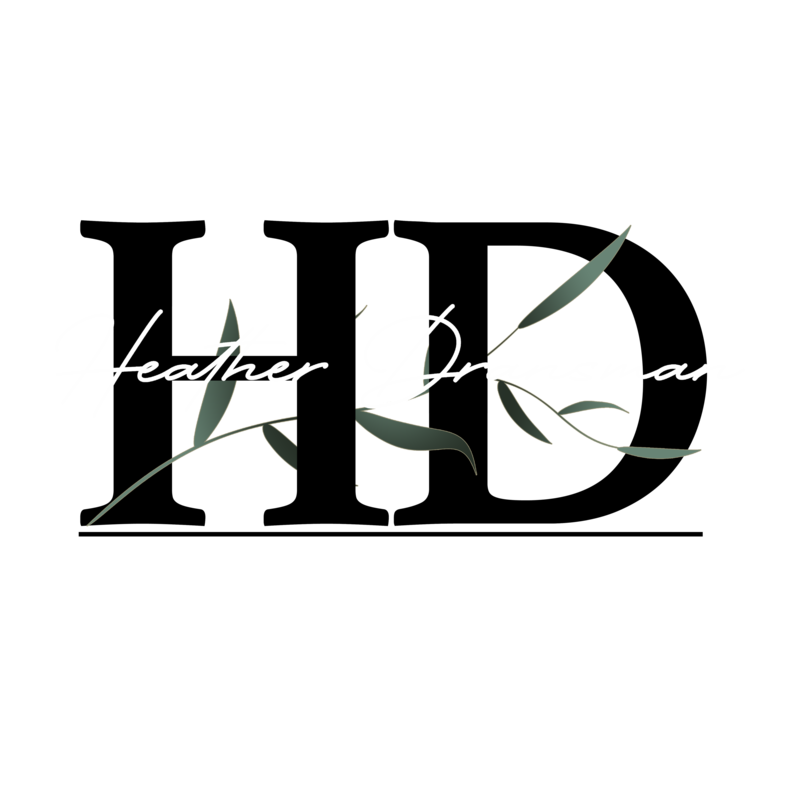 HD Photography_Alpha