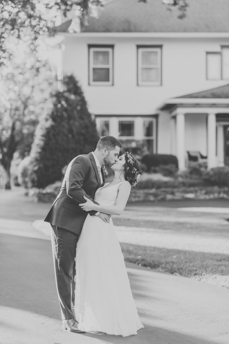 Becca&JonWedding-1398