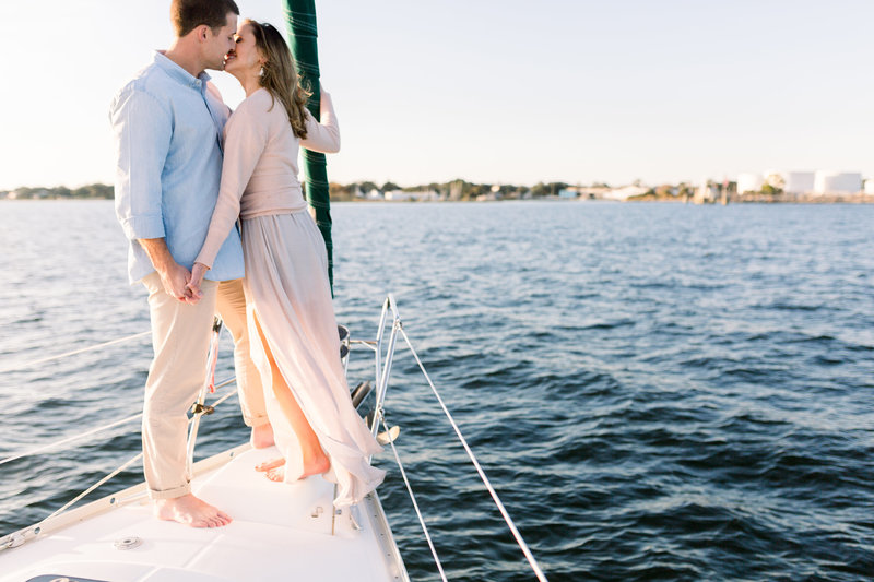 PsCobia Photography_engagement_sailboat-78