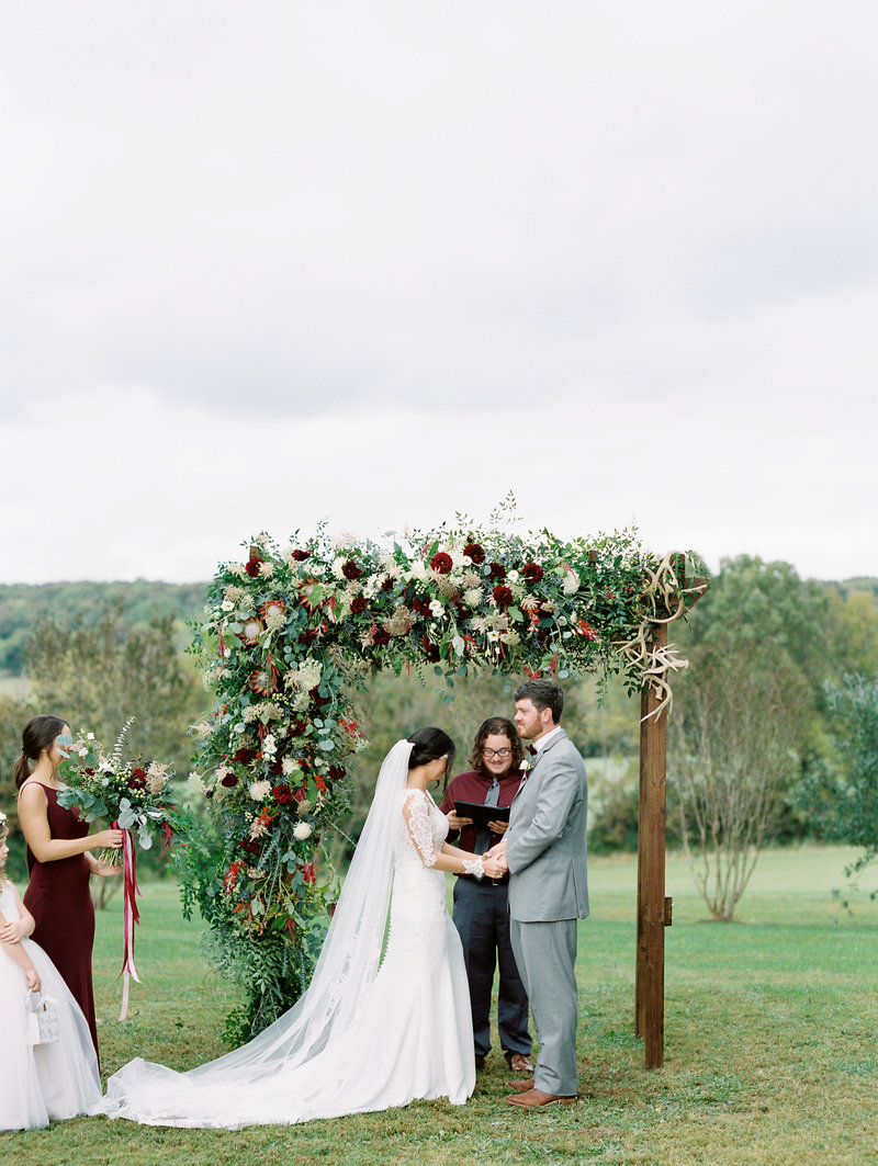 Rachel-Carter-Photography-Alabama-Tennessee-Fine-Art-Film-Wedding-Photographer-140