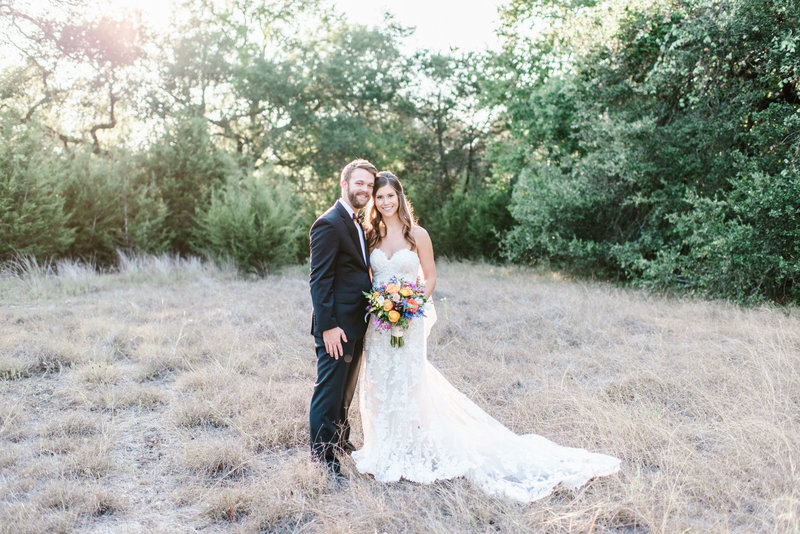 Joslyn Holtfort Photography Wedding Venue Austin 11