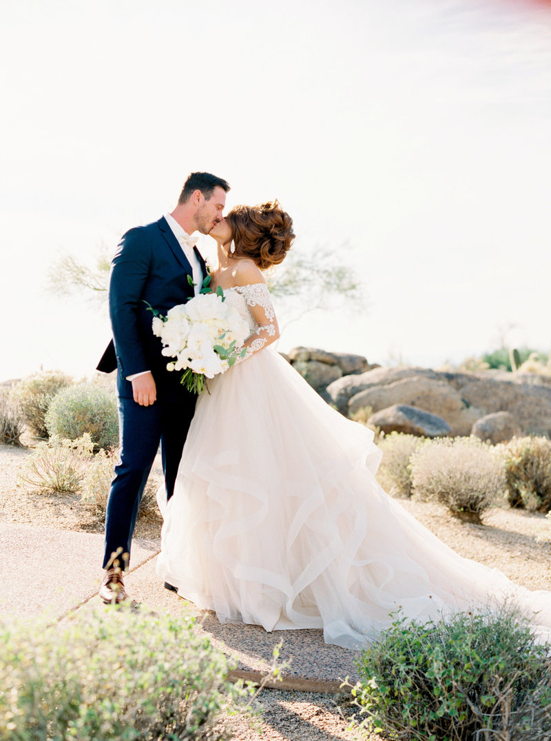 Ashley Rae Photography -  California Wedding Photographer