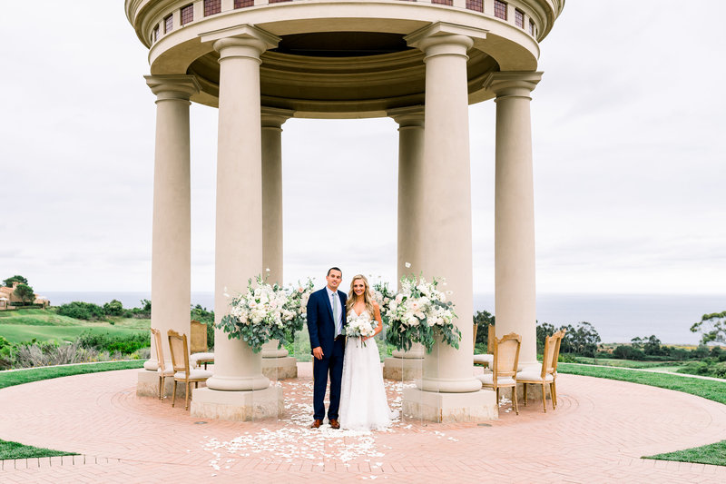 Pelican Hill Wedding-67