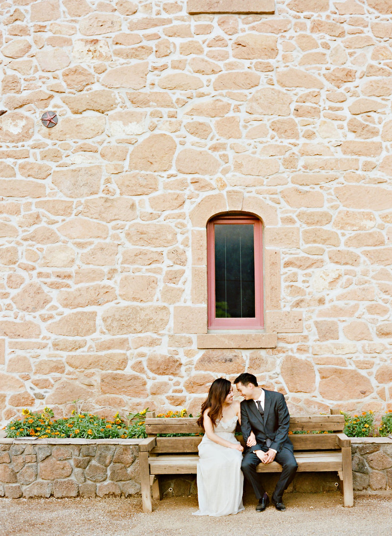 napa_valley_engagement