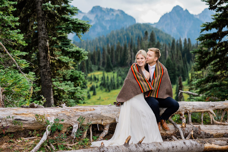 mount-rainier-national-park-elopement-cameron-zegers-photographer-seattle-149