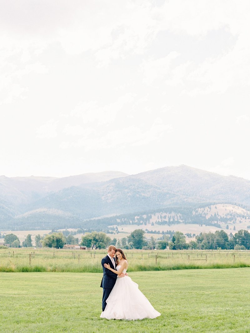kelseycowley_montanawedding_0057