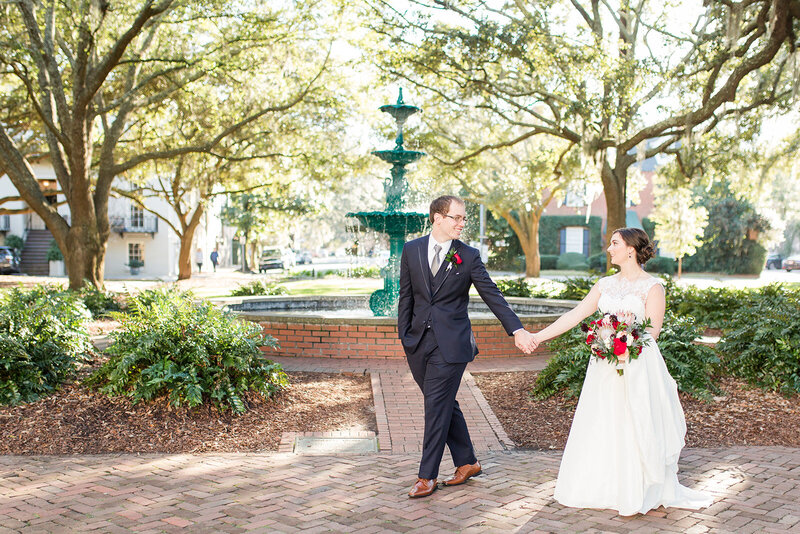Korzik-Savannah-Georgia-Wedding-399_websize