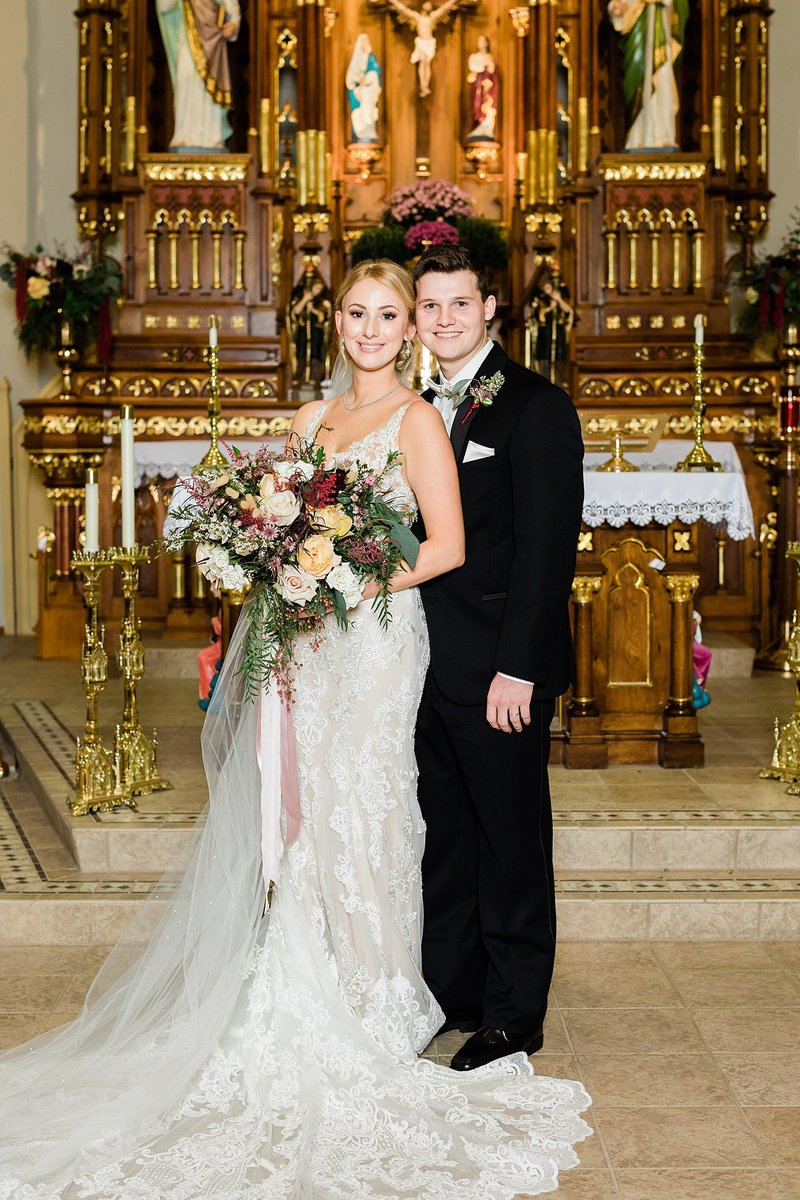 36-Wisconsin-Classic-Country-Club-Catholic-Wedding-James-Stokes-Photography