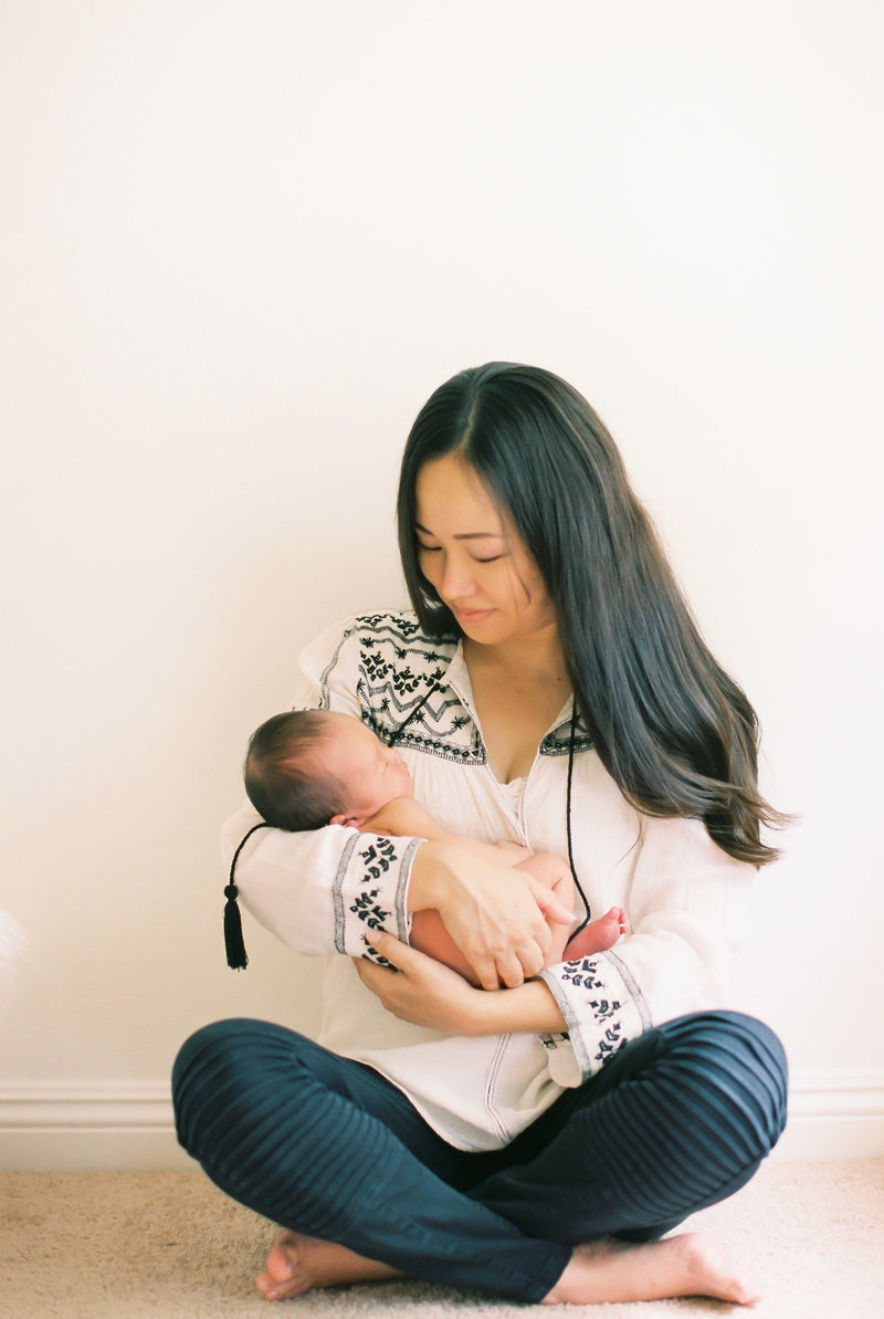 Kylie_Totani_Newborn-195
