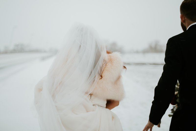 winter-wedding-columbus-ohio-110