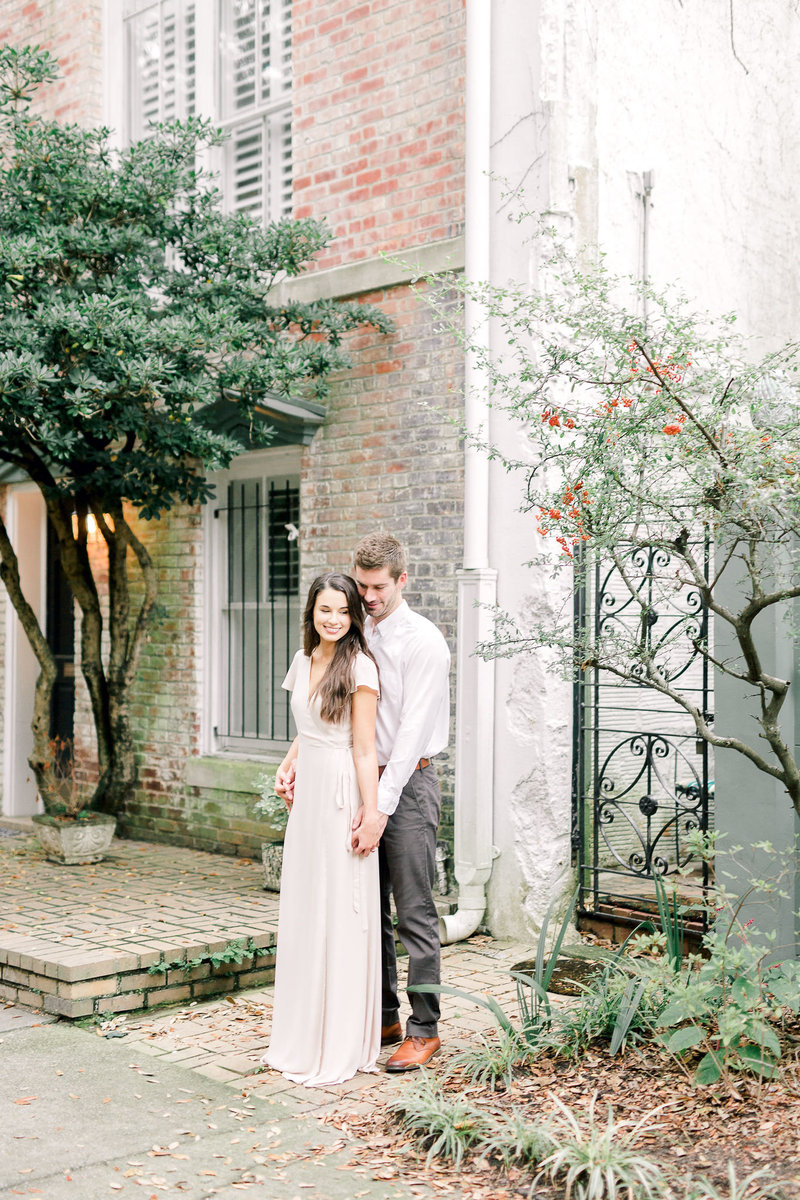 Savannah-Georgia-Wedding-Photographer-Holly-Felts-Photography-26